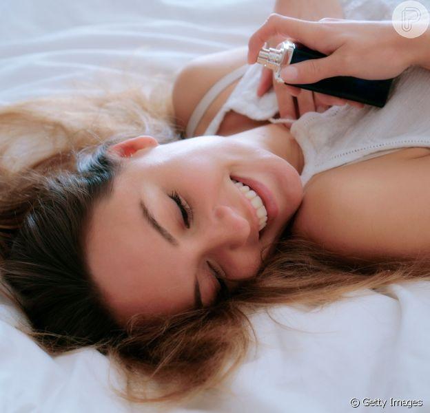 Perfume são presentes atemporais, ideais para agradar