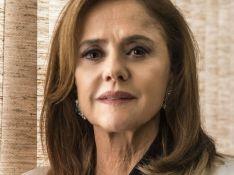 Marieta Severo deixa hospital após 8 dias internada com coronavírus e pneumonia