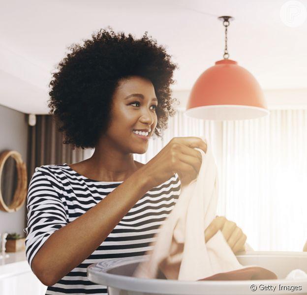 Dicas para cuidar da casa: 10 produtos para otimizar organização e faxina
