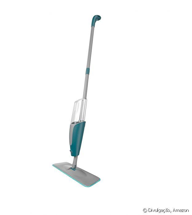 Mop Spray, da Flashlimp