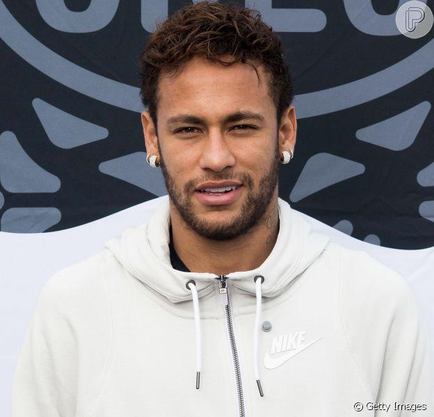 Festa de réveillon de Neymar: todos os detalhes