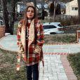 Anitta, de Nova York, tirou dúvidas de fãs sobre a calcinha que vai usar na virada para 2021