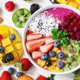 Alimentação saudável: 8 influencers veganos e vegetarianos para inspirar mudança na rotina