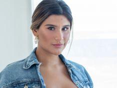 Giulia Costa encerra sociedade com restaurante depois de aglomeração no local: 'Divergências'