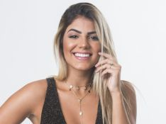 Novo casal! Hariany Almeida engata romance com empresário Guilherme Pedroza. Veja fotos