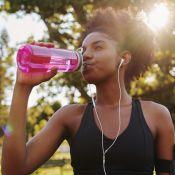 Benefícios do treino pela manhã: 9 motivos para montar uma rotina de exercício já!