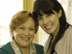 'A Vida da Gente': Lúcio emociona Manu e Iná ao revelar que Ana está deixando o coma