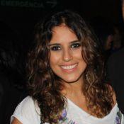 Camilla Camargo proíbe entrada de Graciele Lacerda em show de Zezé Di Camargo