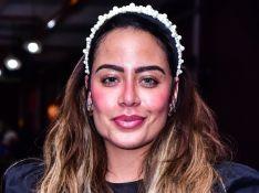 Rafaella Santos rejeita vínculo com Gabigol após polêmica: 'Temos vidas diferentes agora'