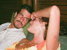 Bruna Marquezine, com look fashionista, recebe comentário de Enzo Celulari: 'Namorada'