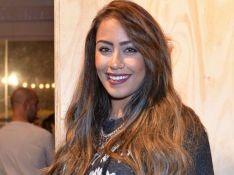 Rodolffo diz que amigo está ficando com Rafaella Santos e influencer nega: 'Que chato'