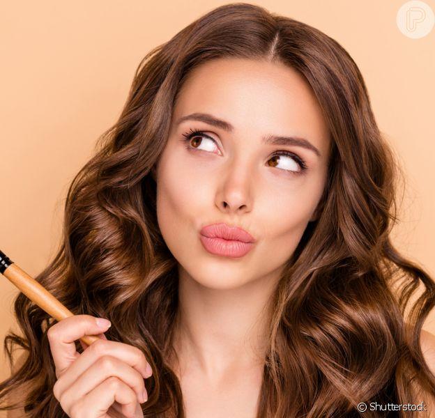 Como organizar seus produtos de beleza? Veja opções!