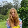 Pedido de casamento de Juliette à Marina Ruy Barbosa agita web: 'Shippo'