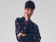 Helena Rizzo é a nova jurada do 'Masterchef Brasil'! Chef avalia estreia: 'Sou exigente com leveza'