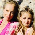 Angélica conta que a filha é fã de horóscopo e costuma falar sobre o assunto há um ano