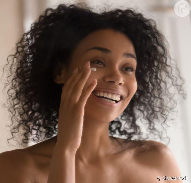 Confira produtos de beleza para renovar sua rotina