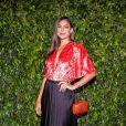 'A Fazenda' 2021: Mari Gonzalez é nome cotado para compor elenco do reality