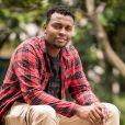 'A Fazenda' 2021: Nego Di é nome em negociação para elenco do reality show