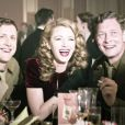 Blake Lively em cena do filme 'The Age of Adaline'