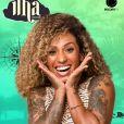 Nanah Damasceno está no 'Ilha Record', que estreia dia 26 de julho, às 22h45. Saiba tudo sobre o reality e a influenciadora, ex-mulher de Rodriguinho