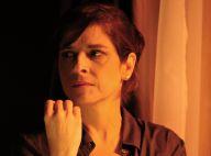 Novela 'Império': Cora sai no tapa com Maria Marta e cospe em José Alfredo