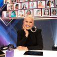 Xuxa elogia apresentação de Fiuk no 'Show dos Famosos', discordando de Boninho, e concedendo nota 10 ao cantor, no primeiro domingo da competição