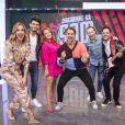Globo pode divulgar novo apresentador do 'BBB' durante estreia do 'A Fazenda 13', para enfraquecer audiência da Record