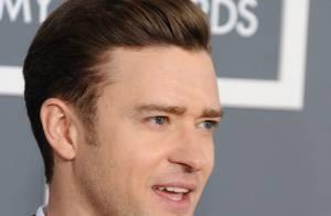 Justin Timberlake está confirmado como atração do Rock in Rio 2013