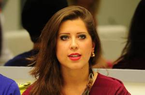 'BBB13': Amiga fala sobre supostos gastos de Andressa: 'Ela não está endividada'