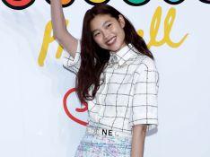 'Round 6': Saiba em qual cena Jung Ho-yeon foi às lágrimas na série