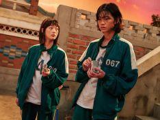 'Round 6': Jung Ho-yeon relembra dificuldades durante as filmagens da série da Netflix