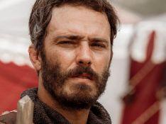 Reta final de 'Gênesis': Judá anuncia a Muriel que vai casar Onã e Tamar após morte de Er
