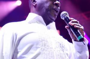 Emílio Santiago morre aos 66 anos no Rio de Janeiro; cantor teve AVC