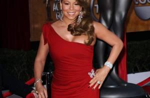Mariah Carey faz 43 anos com rosto de 20, dois filhos e polêmica com Nicki Minaj