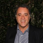 Tony Ramos ganha aumento e passa a receber R$ 5 milhões da Friboi, diz revista