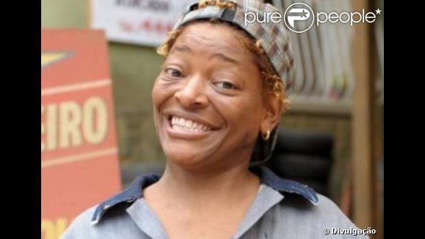 Nesta quarta-feira (3), a baiana Daniela Mercury assumiu publicamente sua felicidade ao lado da jornalista Malu Verçosa e dividiu opiniões sobre a sua postura corajosa. Todo o país se surpreendeu com a notícia