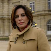 'Babilônia': vilã de Gloria Pires transará no chão e no banheiro logo na estreia