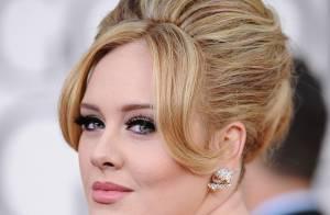 Adele está no topo da lista de artistas britânicos mais ricos abaixo dos 30 anos