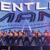 Psy, do 'Gangnam Style', bate novo recorde com 'Gentleman'