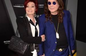 Ozzy Osbourne: 44 dias sóbrio não provam para Sharon que ele largou as drogas