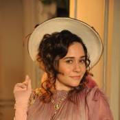 'Lado a lado': Catarina (Alessandra Negrini) prejudica Laura (Marjorie Estiano)
