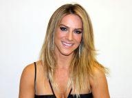 Giovanna Ewbank grava 'O Dentista Mascarado' e aguarda volta de Bruno Gagliasso