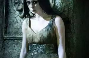 Marina Ruy Barbosa usará peruca para protagonizar a série 'Amorteamo'