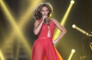 Beyoncé cancela show por ordens médicas e aumenta suspeitas de gravidez