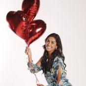 'BBB15': Amanda descarta novo amor. 'Só transei no primeiro encontro três vezes'