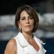 Gloria Pires, de 'Babilônia', tem o cabelo mais pedido pelo público. Veja lista!