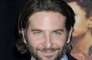 Bradley Copper e elenco de 'Se beber, não case' vem ao Brasil divulgar o filme