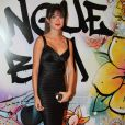 Super estilosa, Thaila Ayala muitas vezes é apontada como uma it girl na vida real