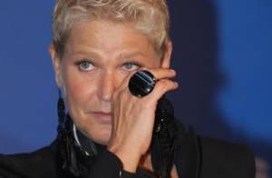 Xuxa volta a pedir orações dos fãs para a mãe: 'Minha Aldinha não está bem'