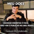 As tiradas sarcásticas de Félix (Mateus Solano) em 'Amor à Vida' viram hit na internet